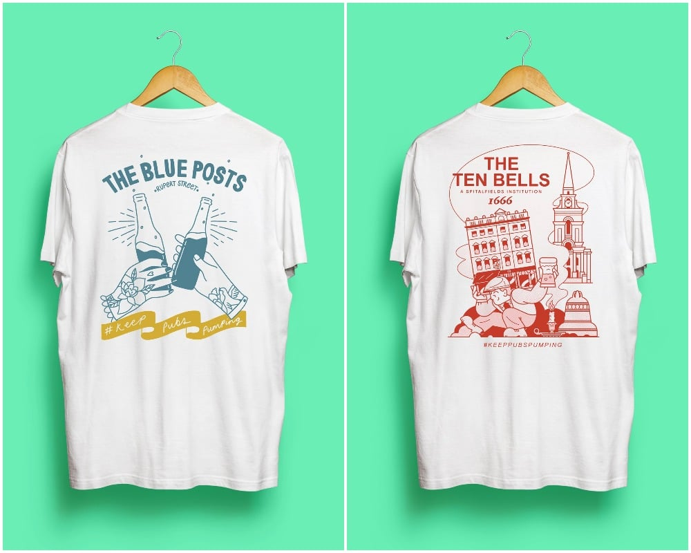 you-can-now-buy-a-range-of-sweet-merch-to-help-your-favourite-pubs