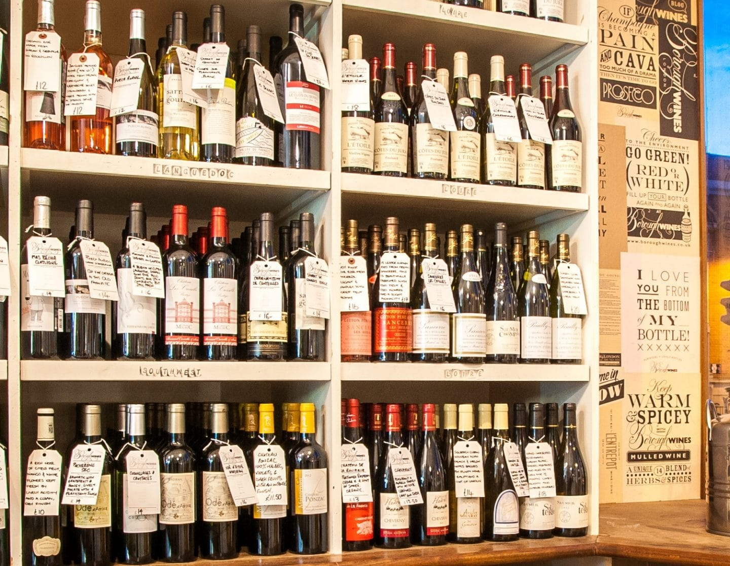 turn-your-flat-into-a-cosy-wine-bar-with-these-brilliant-online-wine-tastings