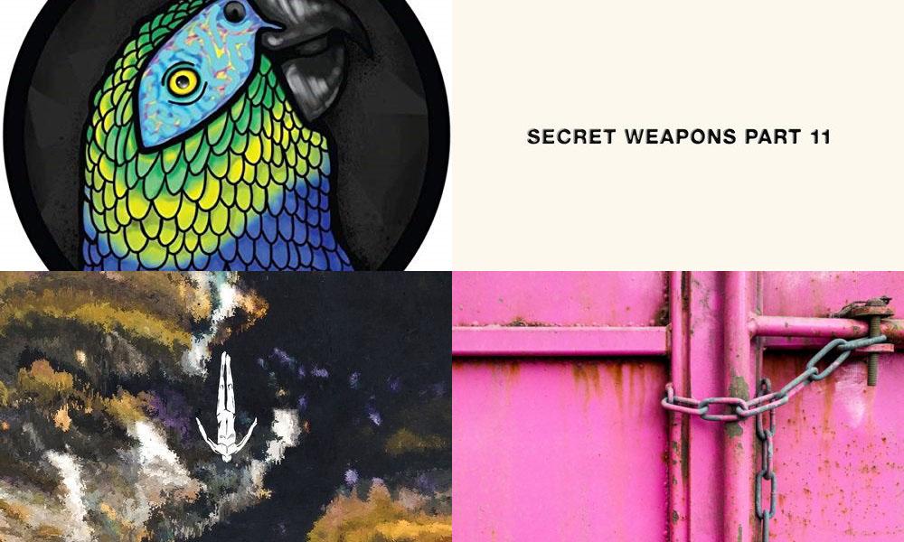 2019's-best-40-tracks