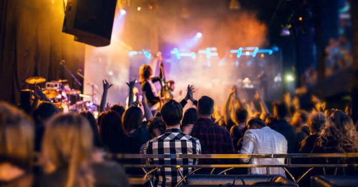 nightlife-in-gangtok:-visit-these-electrifying-nightclubs-and-casinos-in-2020!