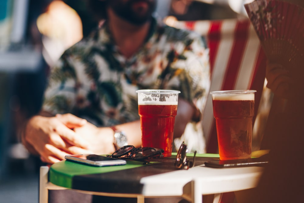 these-are-the-pubs-serving-takeaway-pints-next-to-london-parks