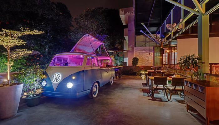 here's-the-perfect-guide-to-reap-the-best-nightlife-in-bangalore-in-2020