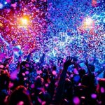 nightlife-in-guwahati-2020:-13-best-places-to-dance-the-night-away!