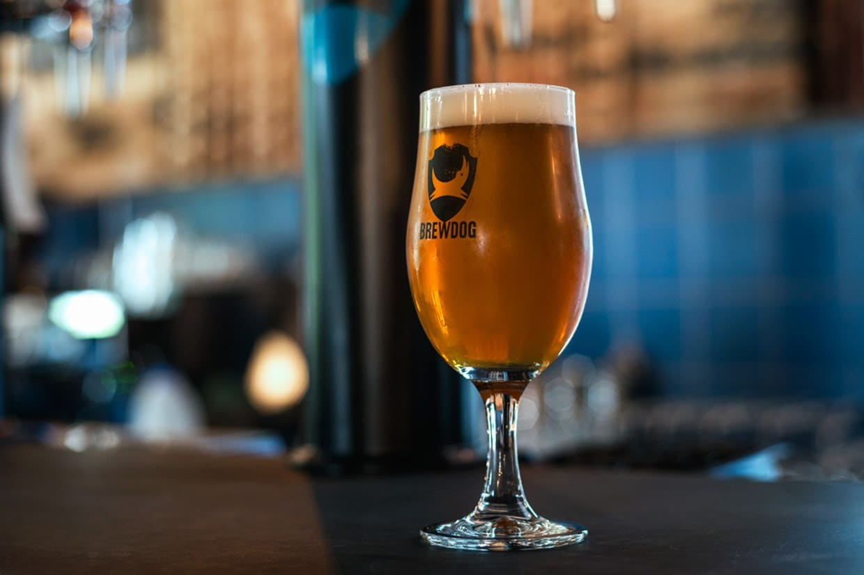 brewdog-will-re-open-its-shoreditch-bar-at-12:01am-with-free-beer-on-july-4