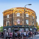 the-legendary-london-pub-where-life's-a-glorious-drag-•-royal-vauxhall-tavern
