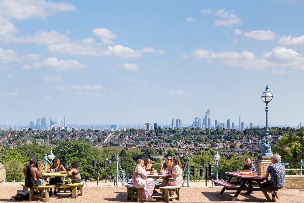 alexandra-palace-is-getting-a-massive-beer-garden-with-panoramic-views-over-london