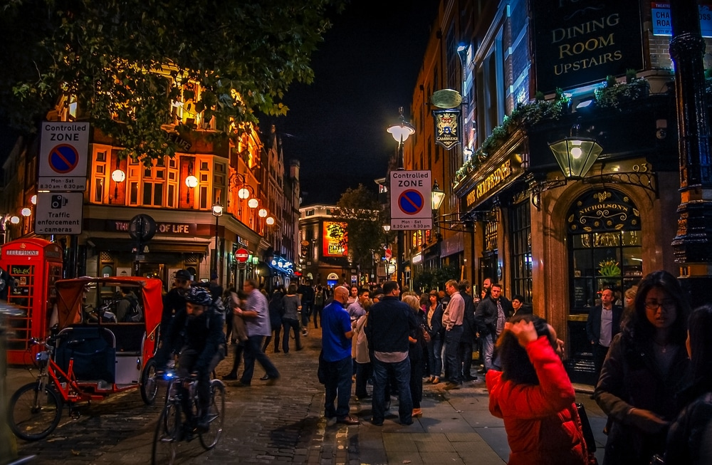 soho-could-be-filled-with-outdoor-restaurants-and-bars-for-the-summer
