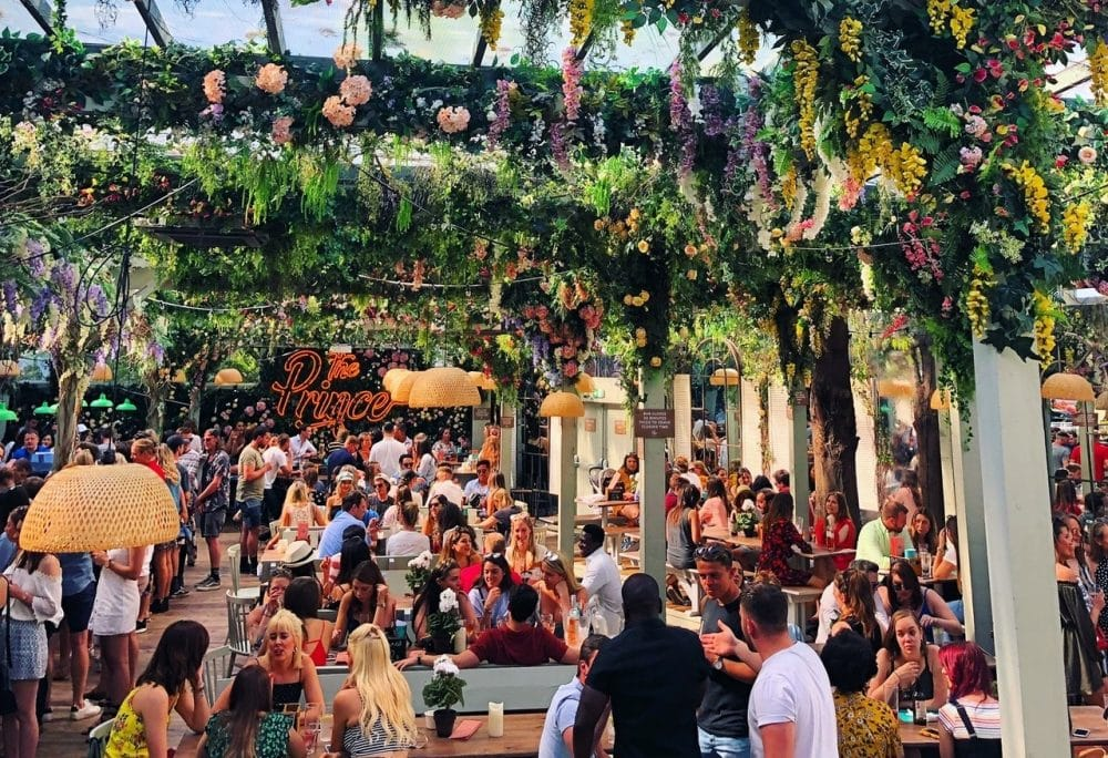 west-london's-biggest-beer-garden-is-returning-this-july-•-the-prince