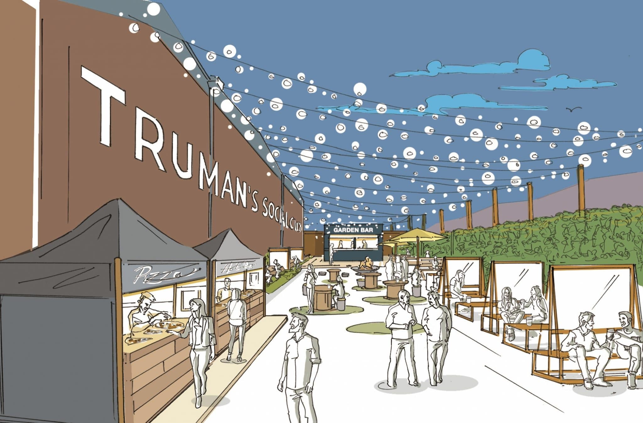 an-enormous-new-beer-garden-will-open-in-walthamstow-this-saturday