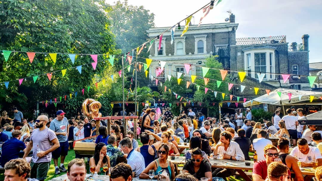 21-pubs-in-hackney-for-a-hacktually-brilliant-opening-july-weekend-of-pubs