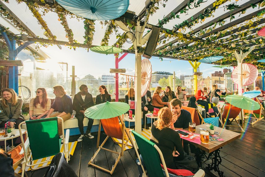 33-ravishing-rooftop-bars-in-london-for-perfect-summer-evenings