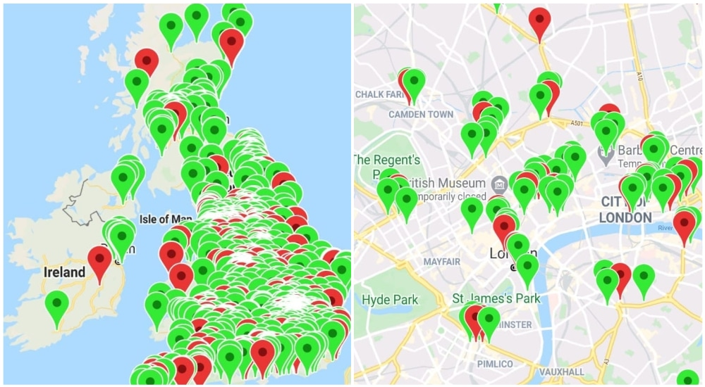 'neverspoons'-is-the-handy-map-that-will-show-you-independent-pubs-close-to-wetherspoons
