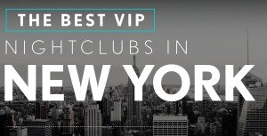 infographics-for-the-best-night-clubs-in-new-york-city
