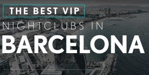 infographics-for-the-best-night-clubs-in-barcelona