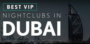 infographics-for-the-best-night-clubs-in-dubai