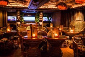 how-to-book-a-guestlist-for-mahiki-london
