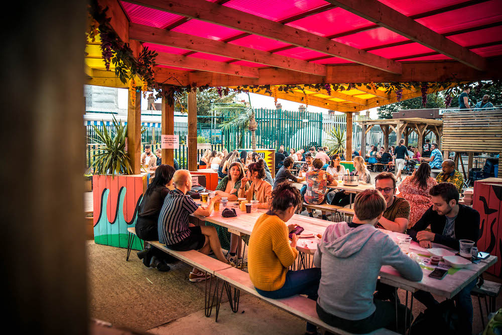 costa-del-tottenham-is-the-all-new-street-food-and-cocktail-paradise-in-north-london