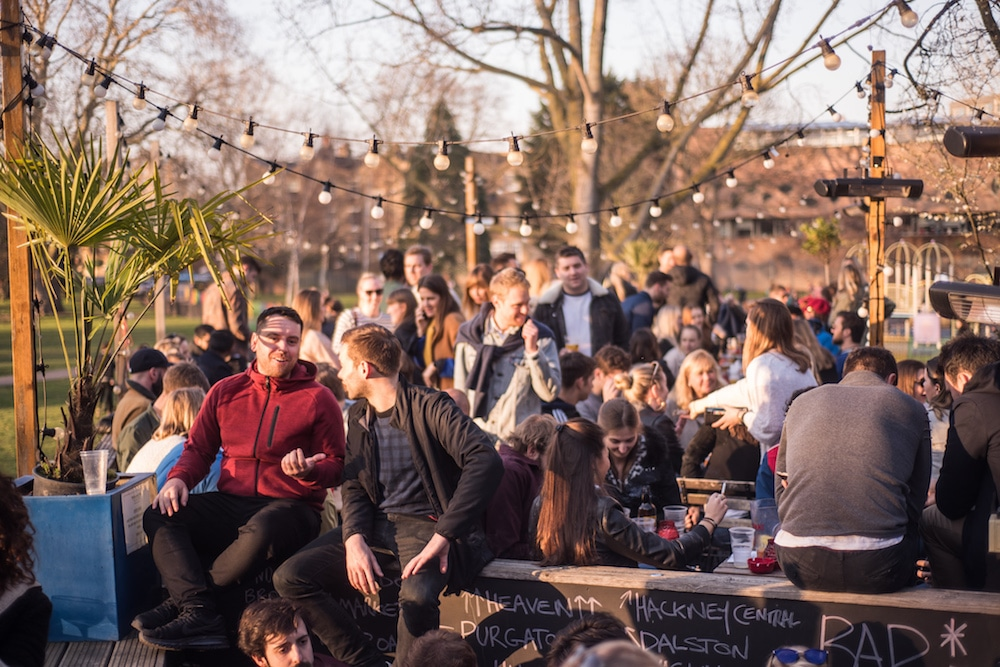28-brilliant-london-beer-gardens-you-need-to-visit-when-the-sun's-shining