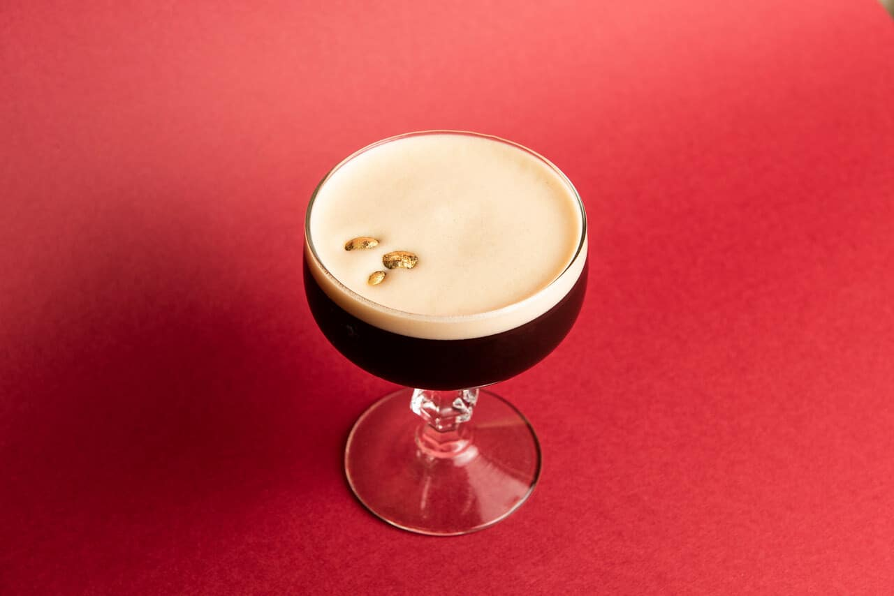 a-bottomless-espresso-martini-pop-up-will-arrive-in-london-this-month