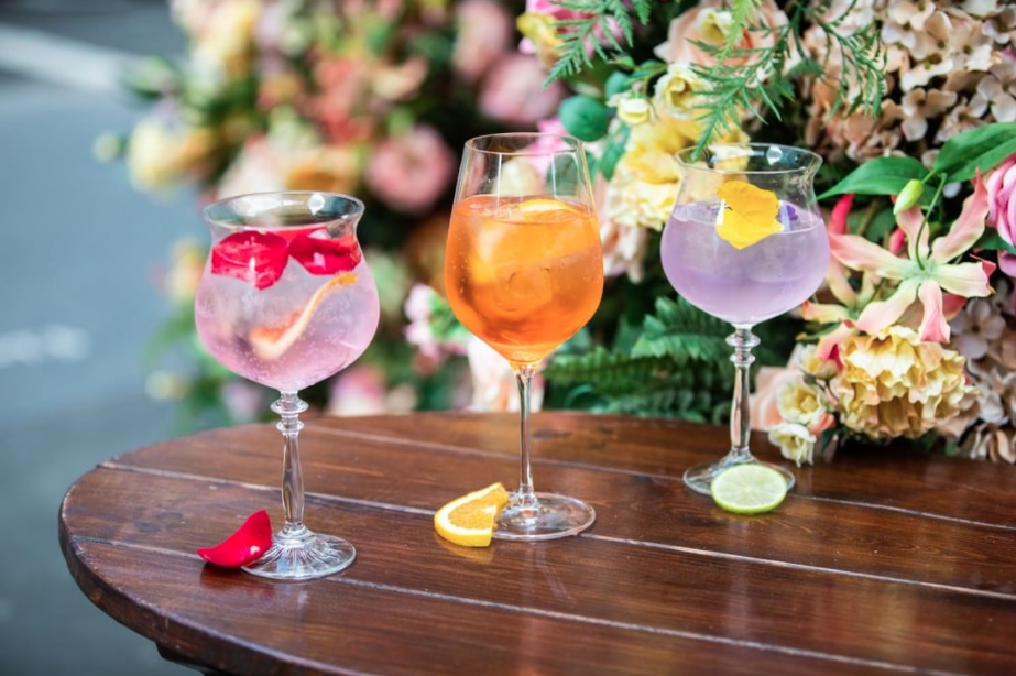 16-of-the-most-fabulous-gin-bars-in-london