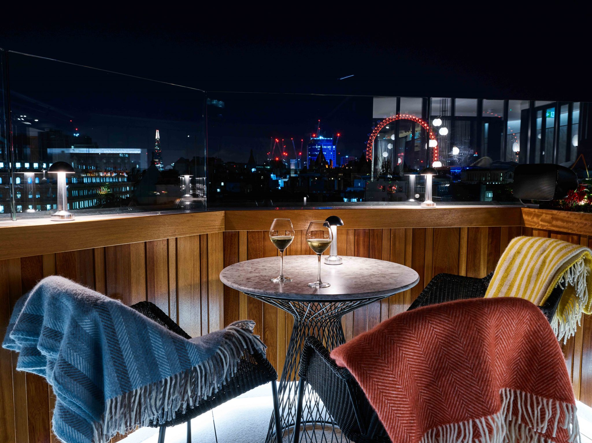 the-luxurious-rooftop-bar-with-asian-inspired-cuisine-and-panoramic-city-views-•-the-rooftop