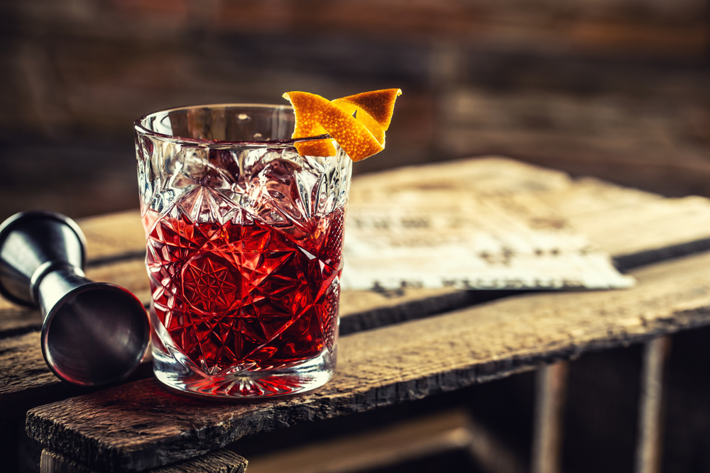 13-places-to-find-london's-best-negronis-since-it's-national-negroni-week
