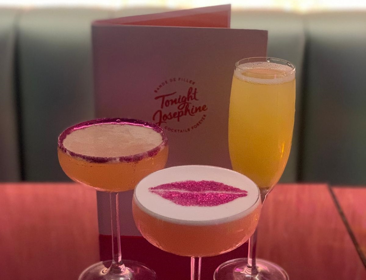 tonight-josephine's-totally-fetch-afternoon-tea-comes-with-bottomless-cocktails