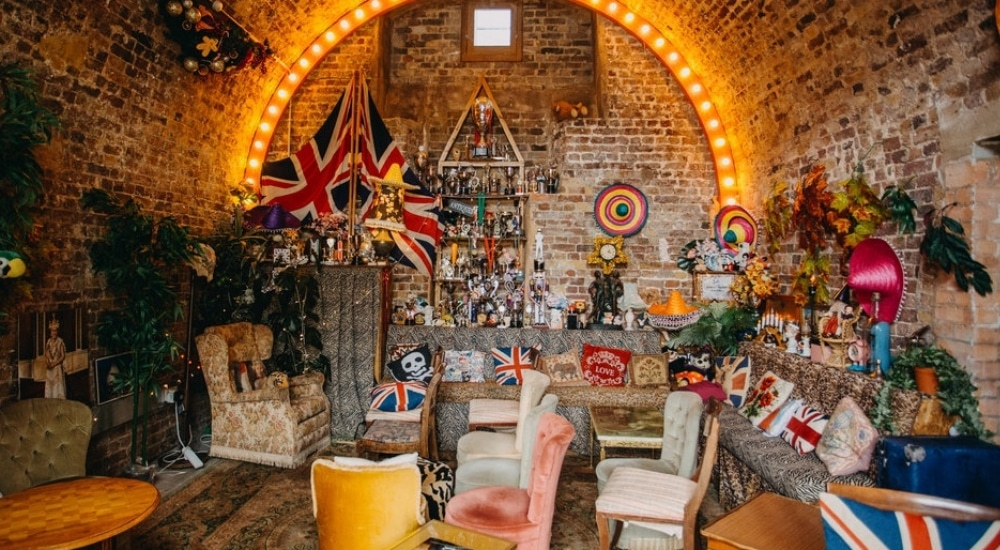 35-quirky-bars-in-london-for-weird-and-wonderful-nights-out