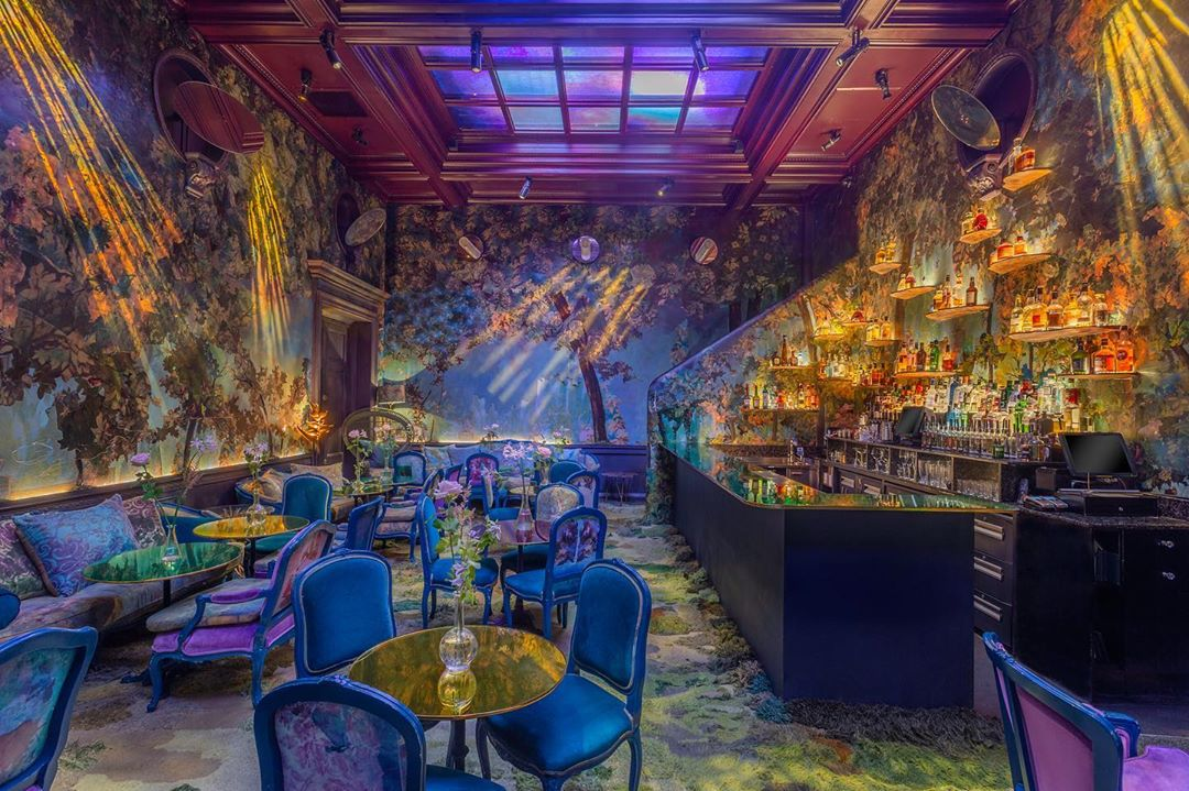 21-of-the-prettiest-bars-in-london-for-picture-perfect-cocktail-dates