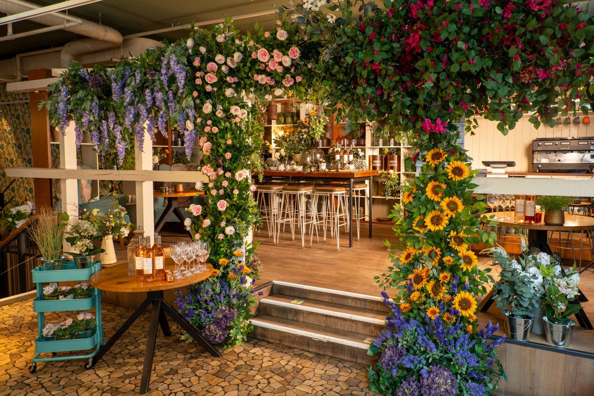 this-beautiful-botanical-bar-has-introduced-an-oktoberfest-inspired-menu-•-the-folly