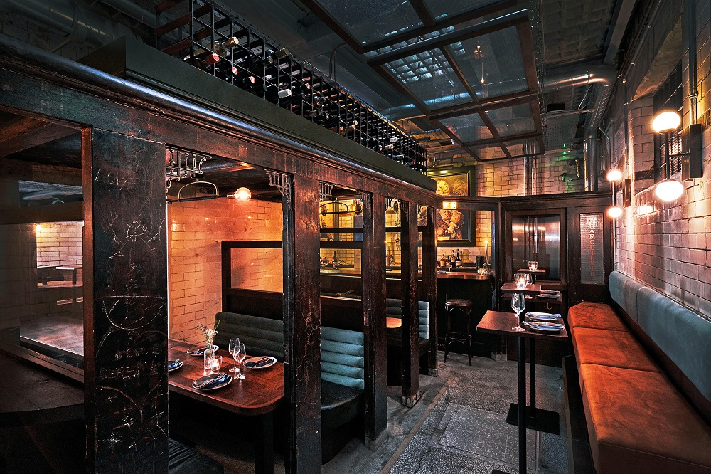 bloomsbury-is-getting-a-new-wine-bar-housed-in-an-old-victorian-toilet