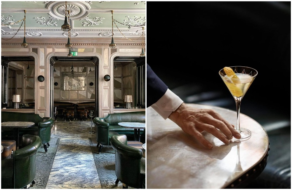 london-is-officially-home-to-the-world's-best-cocktail-bar