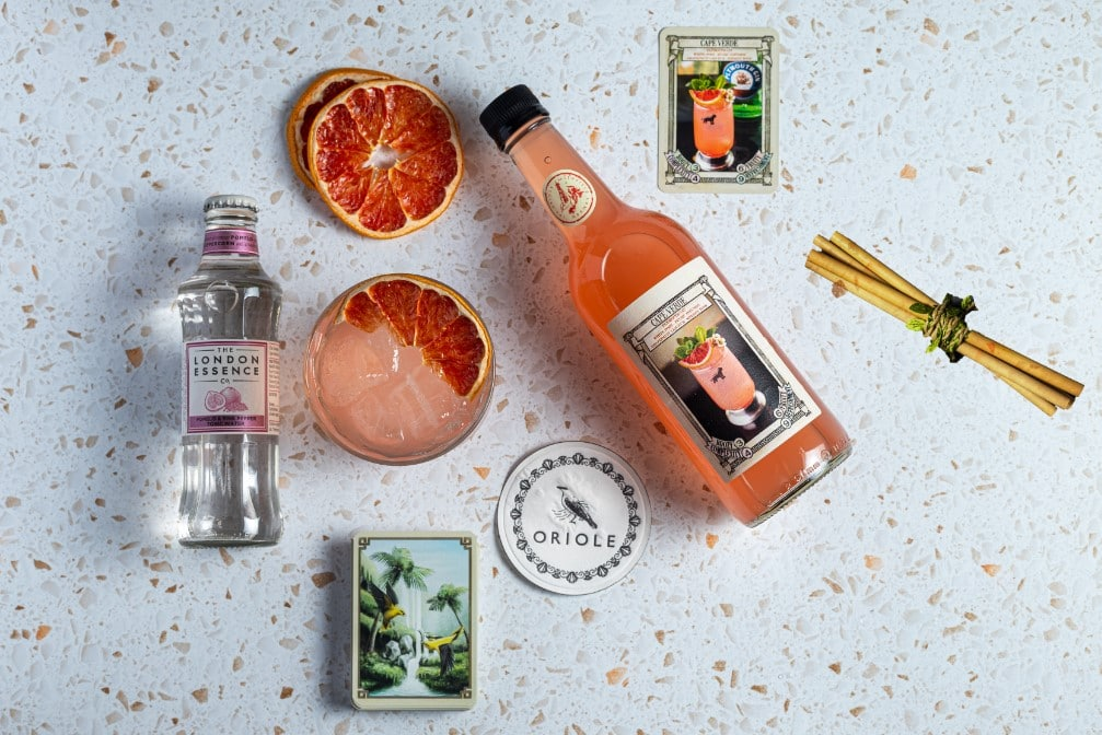 three-of-the-world's-best-bars-have-teamed-up-for-a-new-cocktail-delivery-service