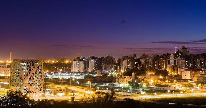 nightlife-in-argentina:-10-places-to-make-the-best-out-of-your-trip-after-the-sun-sets